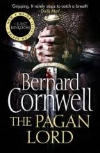 Cornwell, Bernard Pagan Lord
