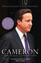 Francis Elliott,   James Hanning Cameron