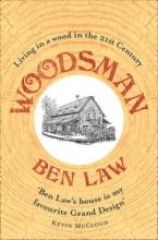 Law, Ben Woodsman