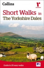 Collins Ramblers Short walks in the Yorkshire Dales