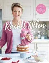 Rachel Allen Home Baking