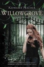 Peacock, Kathleen Willowgrove