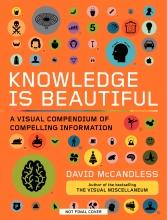 McCandless, David Knowledge is Beautiful