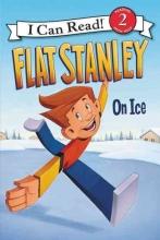 Brown, Jeff Flat Stanley