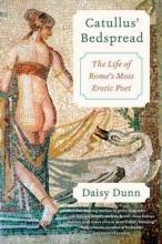 Dunn, Daisy Catullus` Bedspread