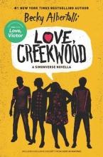 Becky Albertalli, Love, Creekwood