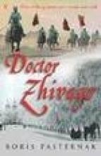 Pasternak, Boris Doctor Zhivago