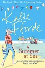 Fforde, Katie Summer at Sea