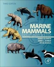 Annalisa Berta,   James L. Sumich,   Kit M. Kovacs Marine Mammals