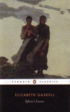Gaskell, Elizabeth Cleghorn Sylvia`s Lovers