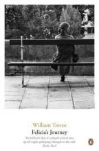 Trevor, William Felicia`s Journey
