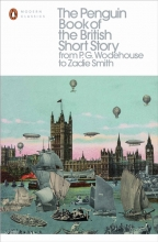 Philip Hensher (Ed) The Penguin Book of the British Short Story: II