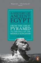John,Romer History of Ancient Egypt, Volume 2