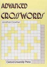 Crowther, Jonathan Crosswords. Advanced