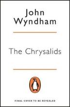 Wyndham, John The Chrysalids