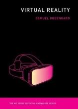 Samuel Greengard Virtual Reality