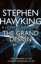 Stephen,Hawking Grand Design