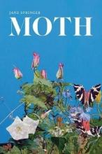 Jane Springer Moth