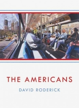 Roderick, David The Americans