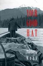Munk, Barbara Your Good Hat