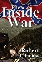 Ernst, Robert The Inside War