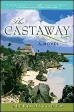 Rivolta, Piero The Castaway