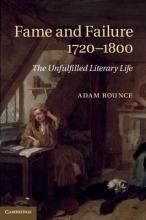 Rounce, Adam Fame and Failure 1720 1800