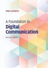 Lapidoth, Amos A Foundation in Digital Communication