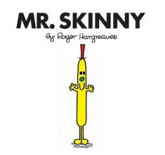 Hargreaves, Roger Mr. Skinny