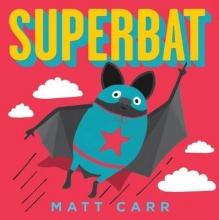 Carr, Matt Superbat