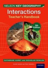 Waugh, David Nelson Key Geography Interactions Teacher`s Handbook