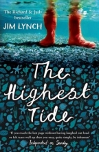 Lynch, Jim Highest Tide