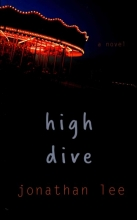 Lee, Jonathan High Dive