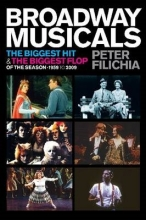 Filichia, Peter Broadway Musicals