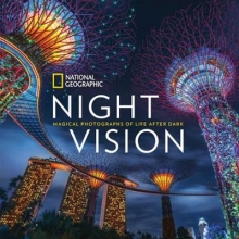 National,Geographic Night Vision