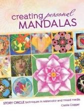Cogger, Cassia Creating Personal Mandalas