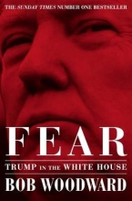 Bob,Woodward Fear