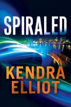 Elliot, Kendra Spiraled