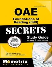 Oae Foundations of Reading 090 Secrets