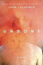 Colapinto, John Undone