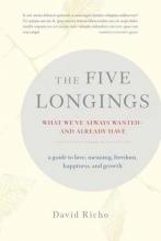 David Richo The Five Longings