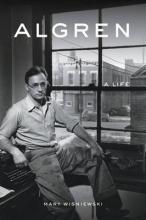 Wisniewski, Mary Algren