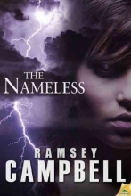 Campbell, Ramsey Nameless