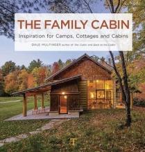 Mulfinger, Dale The Family Cabin