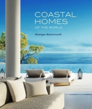 Butterworth, Monique Coastal Homes of the World