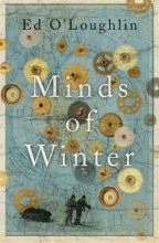 O Loughlin, Ed Minds of Winter