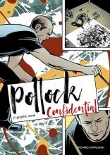 Onofrio Catacchio , Pollock Confidential