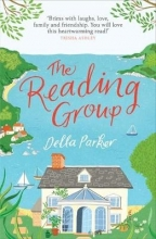 Della Parker The Reading Group