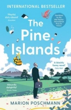 Marion,Poschmann Pine Islands