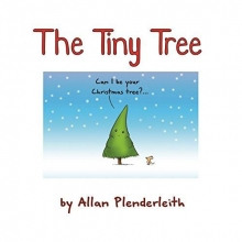 Plenderleith, Allan Tiny Tree